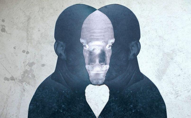 Жестокое зеркало: как психоделический опыт с аяуаской изменил меня 4