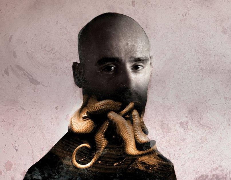 Жестокое зеркало: как психоделический опыт с аяуаской изменил меня 2