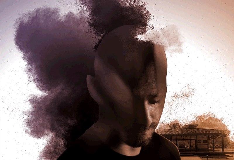 Жестокое зеркало: как психоделический опыт с аяуаской изменил меня 1