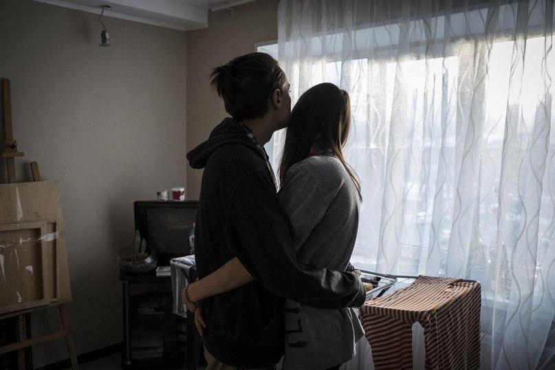 Русские миллениалы смотрят в будущее: «Если мы ничего не сделаем сейчас, то будем жить как наши родители» 19