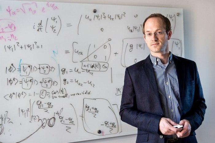 Век квантовых компьютеров уже настал, но перспективы туманны 3