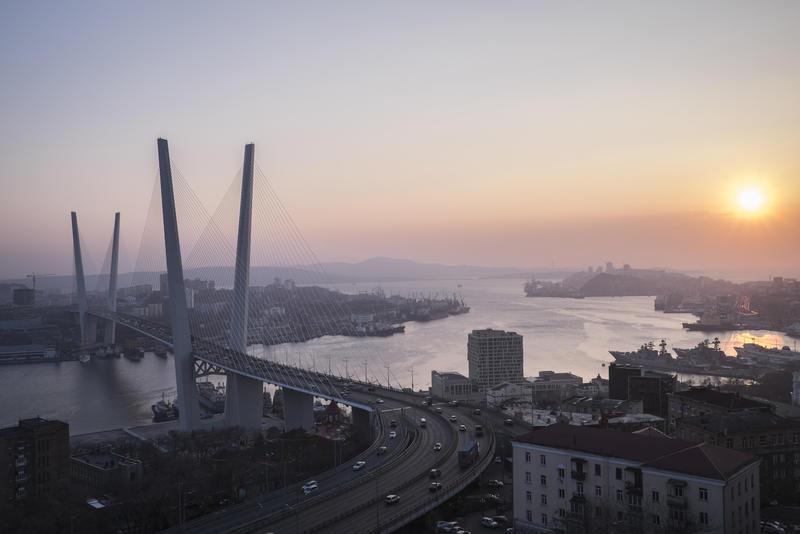 Русские миллениалы смотрят в будущее: «Если мы ничего не сделаем сейчас, то будем жить как наши родители» 18