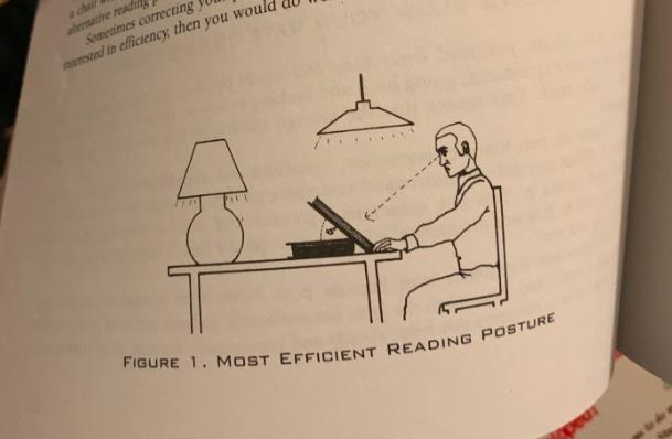 Чтение сотен книг по саморазвитию — ужасная идея, и вот почему 3