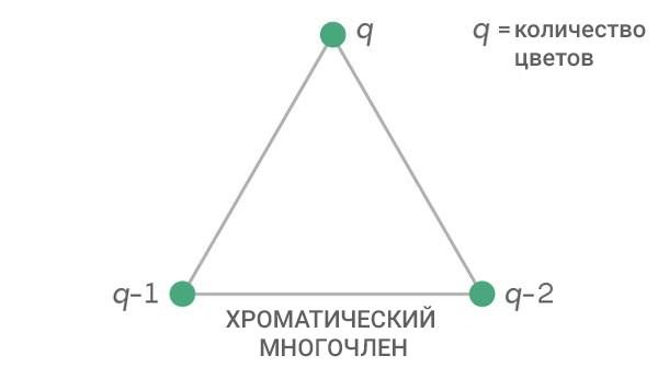 Математический гений поздно созрел, но всех одолел 4