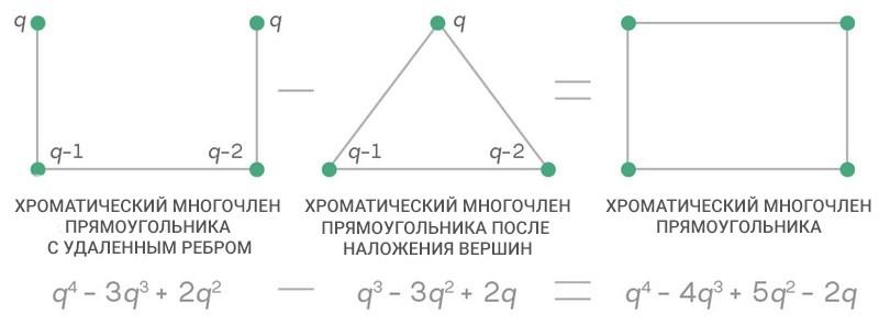 Математический гений поздно созрел, но всех одолел 9