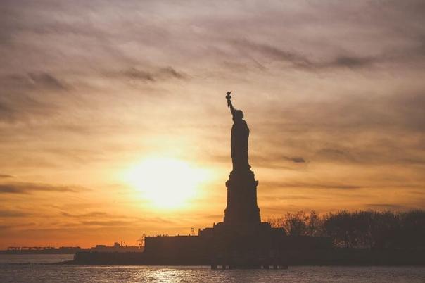 «Американская мечта убивает нас» 13