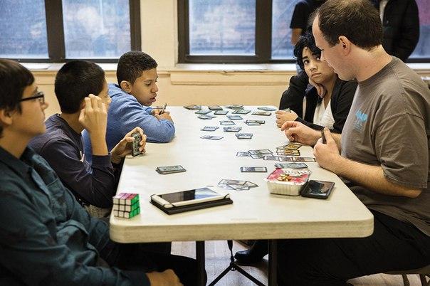 О том, как правильно учить детей математике