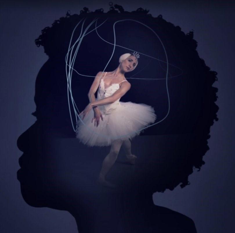 Нейроэстетика: как наш мозг понимает, что красиво, а что нет? 7