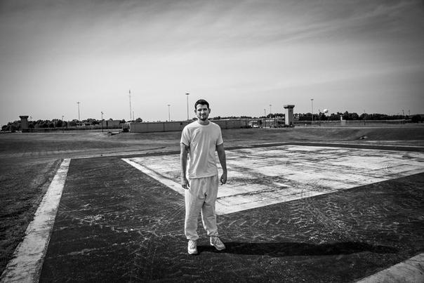 «Боец»: история одного солдата 9