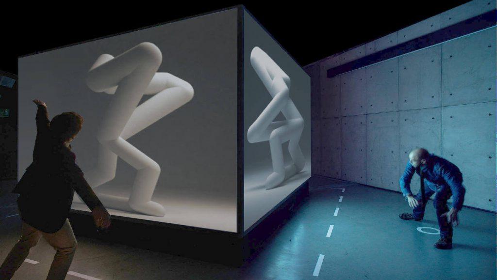 Прошлое, настоящее и будущее искусства ИИ 6