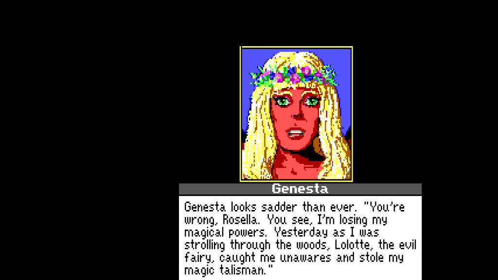 Как Роберта Уильямс, первый графический дизайнер компьютерных игр, заняла особое место в гейм-индустрии 13