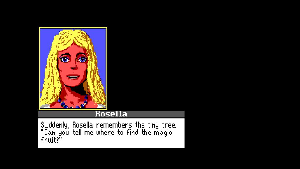 Как Роберта Уильямс, первый графический дизайнер компьютерных игр, заняла особое место в гейм-индустрии 12