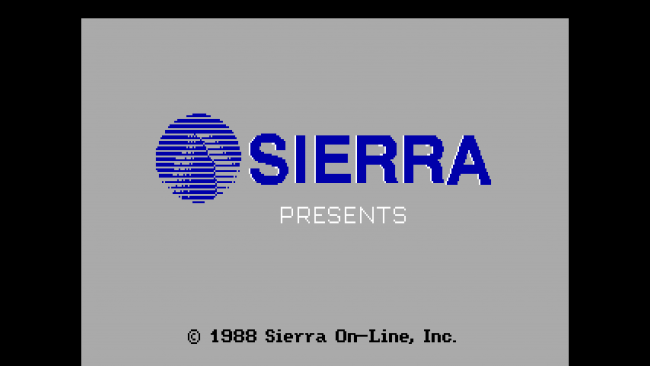 Как Роберта Уильямс, первый графический дизайнер компьютерных игр, заняла особое место в гейм-индустрии 7