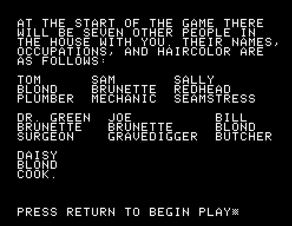 Как Роберта Уильямс, первый графический дизайнер компьютерных игр, заняла особое место в гейм-индустрии 4