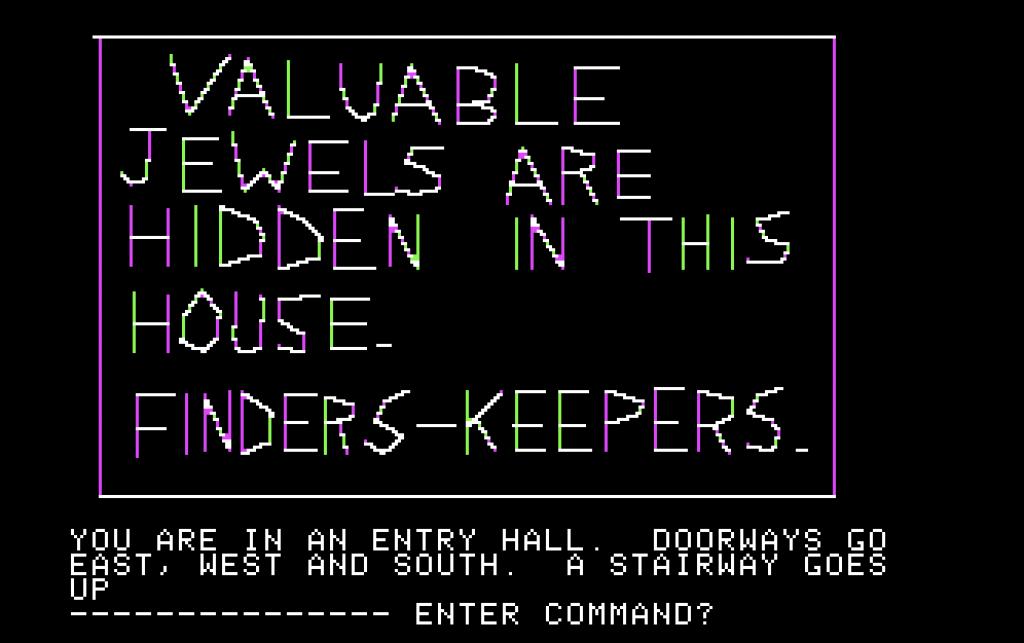 Как Роберта Уильямс, первый графический дизайнер компьютерных игр, заняла особое место в гейм-индустрии 2