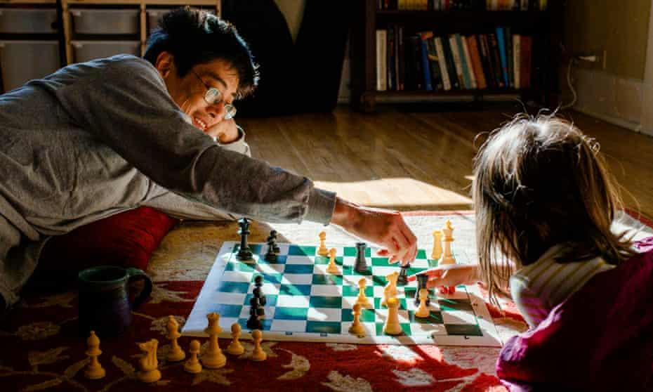 Никогда не поздно: зачем взрослым учиться новому 2