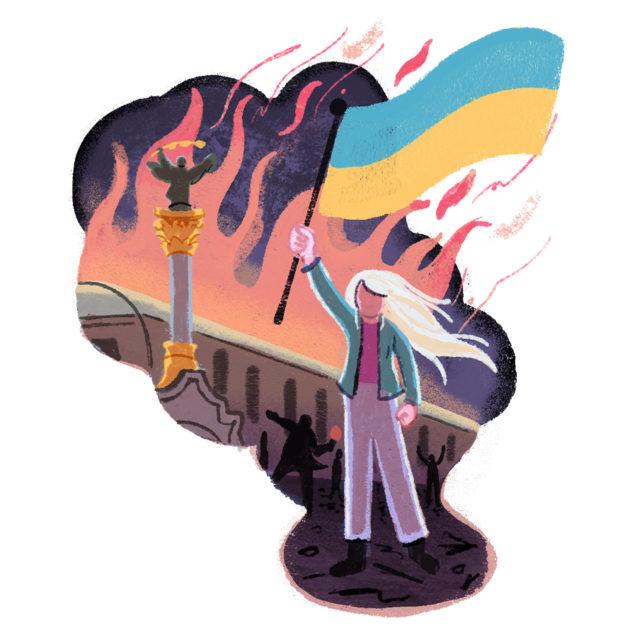 Восхождение и падение короля «девственных русских волос» 2
